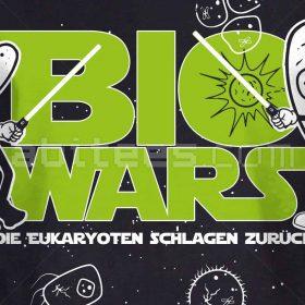 Bio Wars