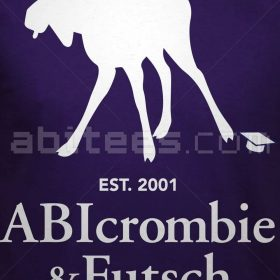 ABIcrombie & Futsch