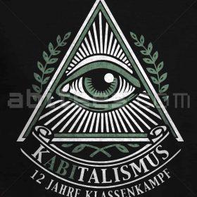 KABItalismus