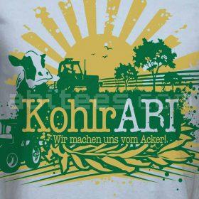 KohlrABI