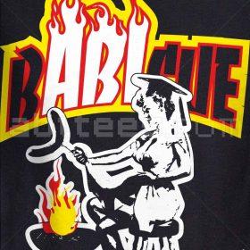 bABIcue