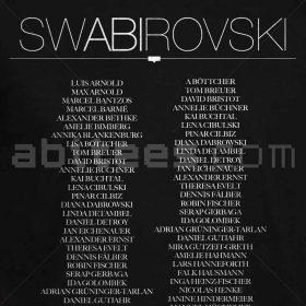 swABIrovski - Rückseite