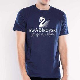 SwABIrovski