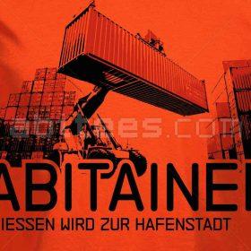 ABItainer