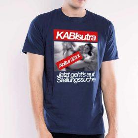kABIsutra