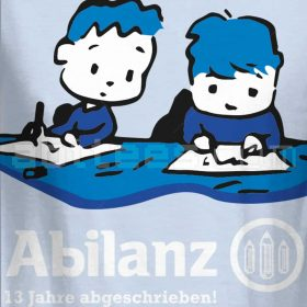 ABIlanz