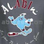 AlABIn