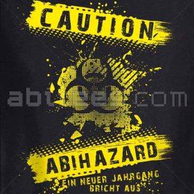 ABIhazard