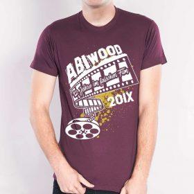 ABIwood