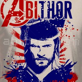 ABIthor