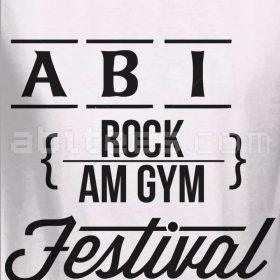 ABIfestival