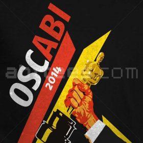 OscABI