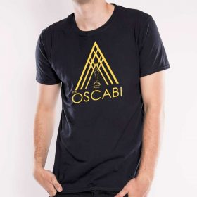 The OscABI