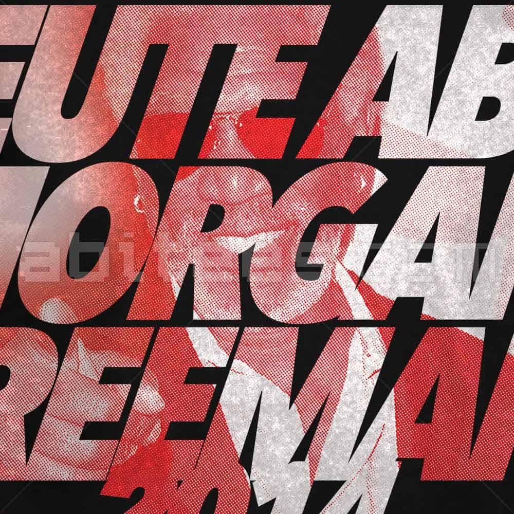 Heute ABI, Morgan Freeman