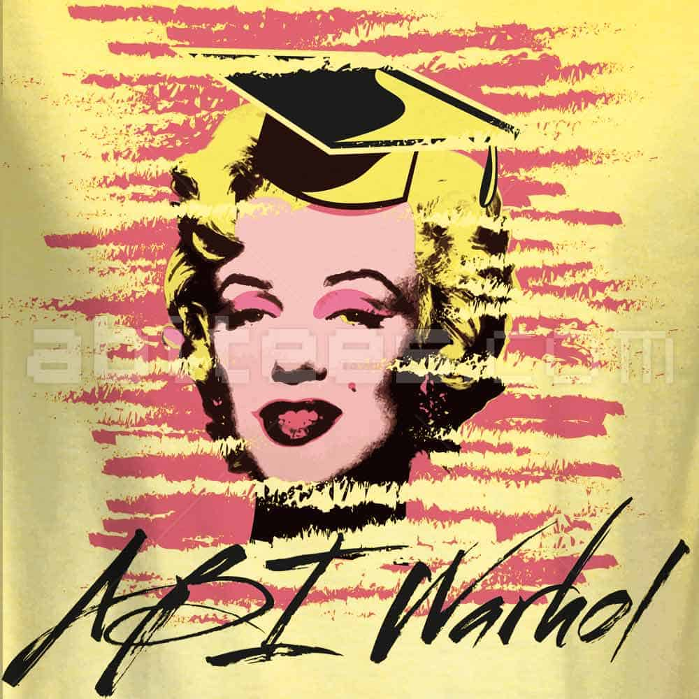 ABI Warhol