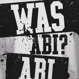 WAS ABI?