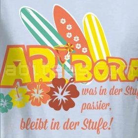 ABIbora