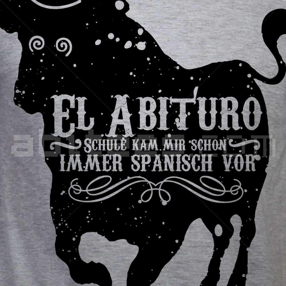 wie schön auf spanisch