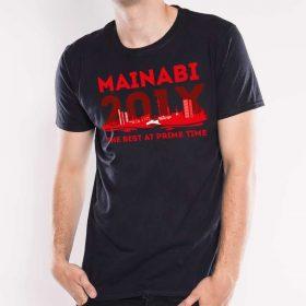 MainABI 2015