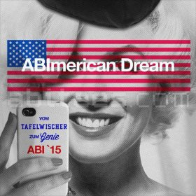 ABImerican Dream