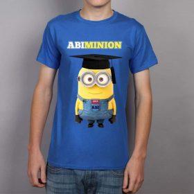 ABIminion