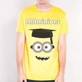 ABIminions