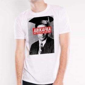 ABIkafka