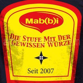Mabbi
