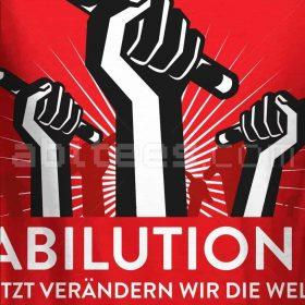 ABIlution 2015