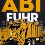 MüllABIfuhr