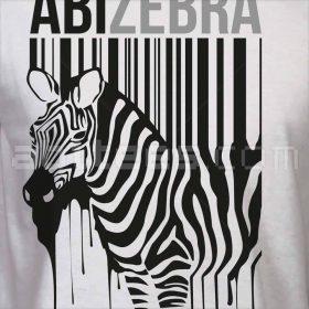 ABIzebra