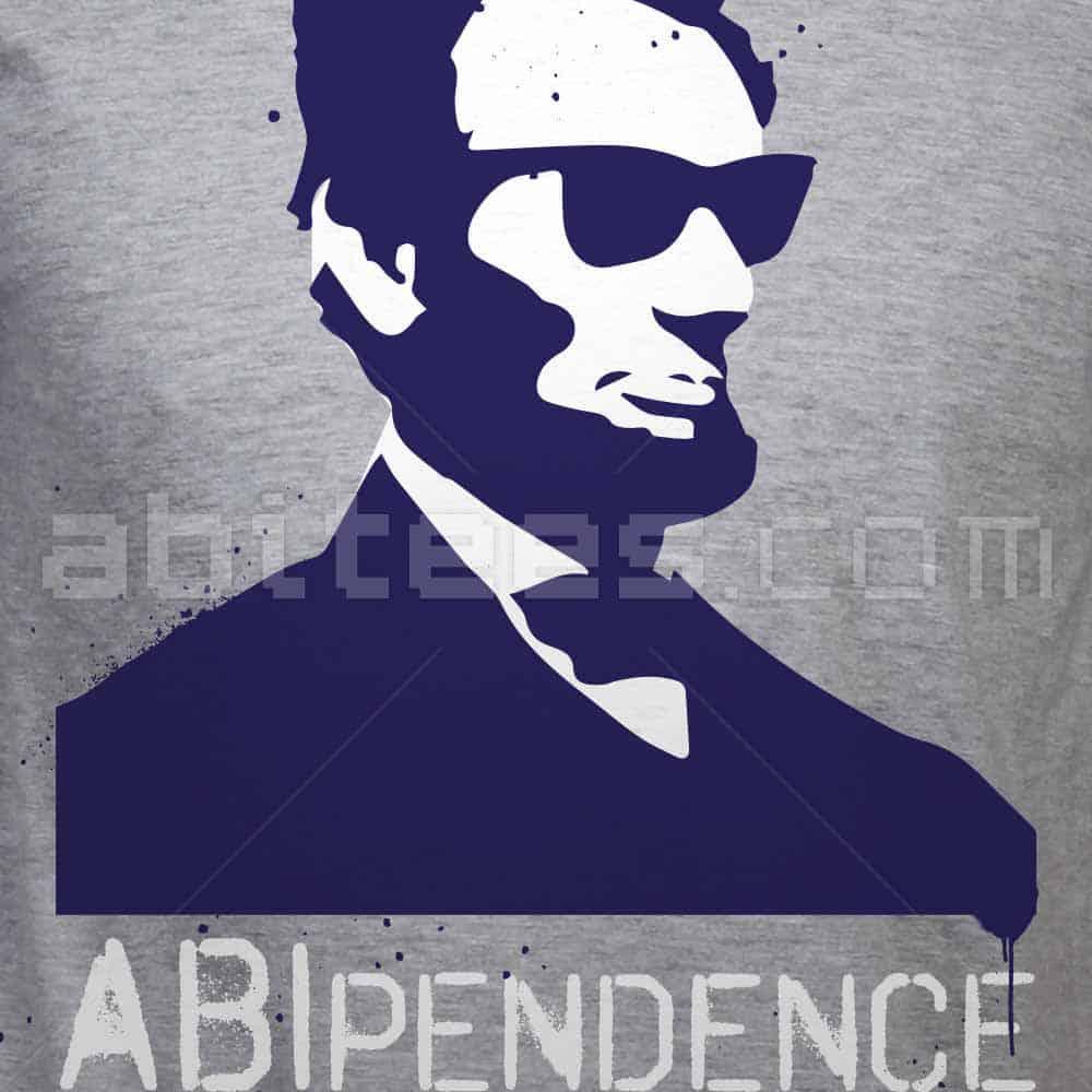 Abipendence