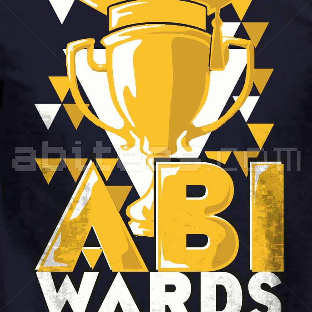 ABIwards