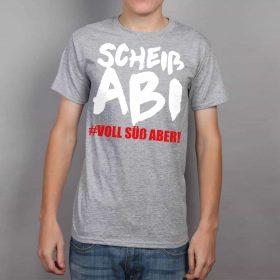 Scheiß ABI