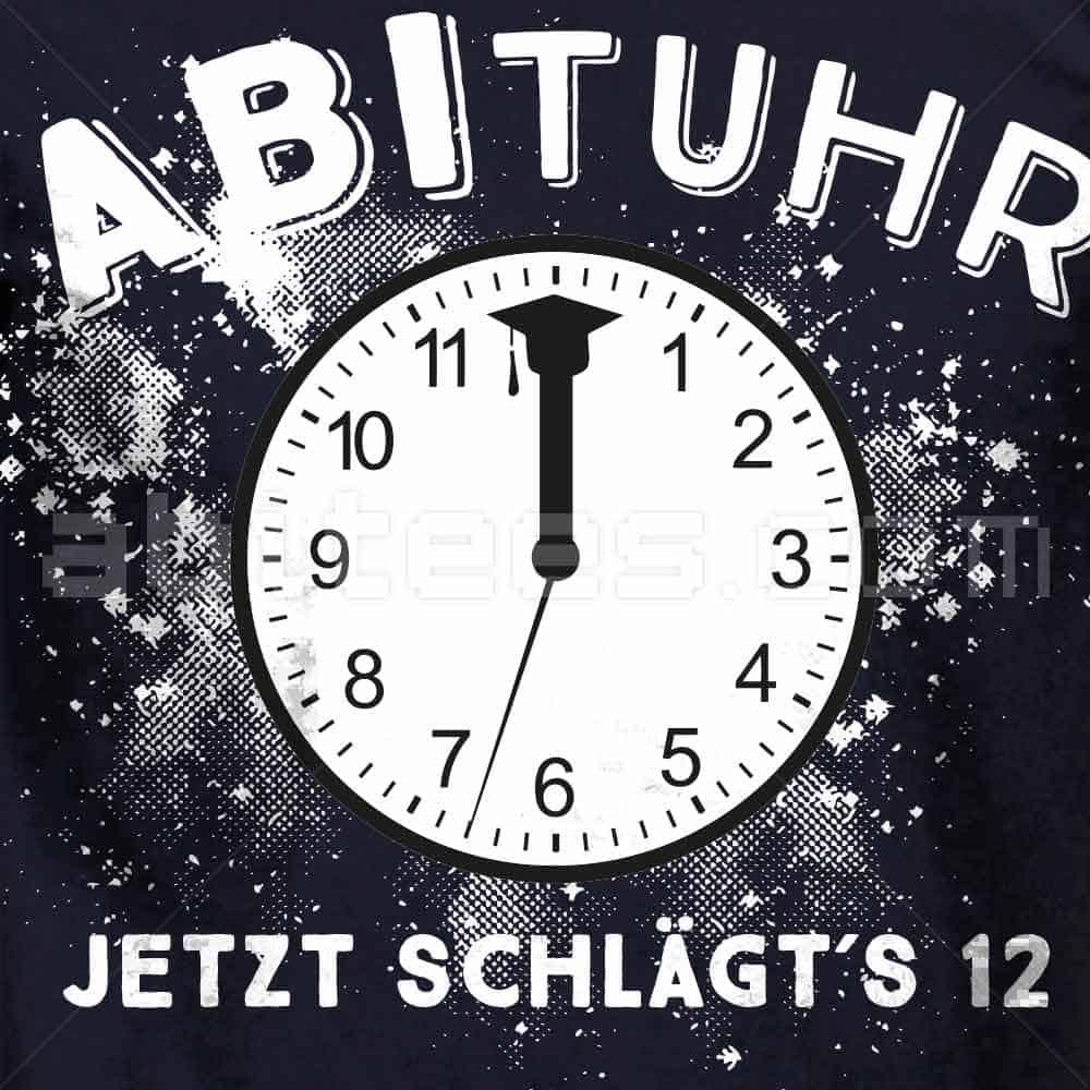 ABItuhr