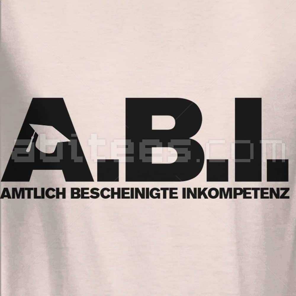 A.B.I.