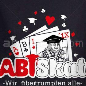 ABISkat