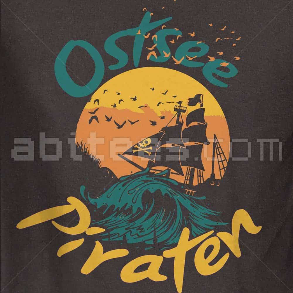 Ostsee Piraten
