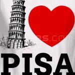 Pisa 2016