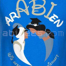ArABIen