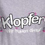 Klopfer