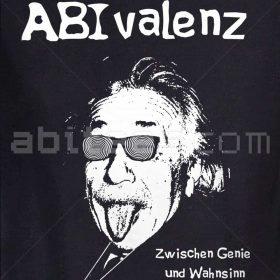ABIvalenz