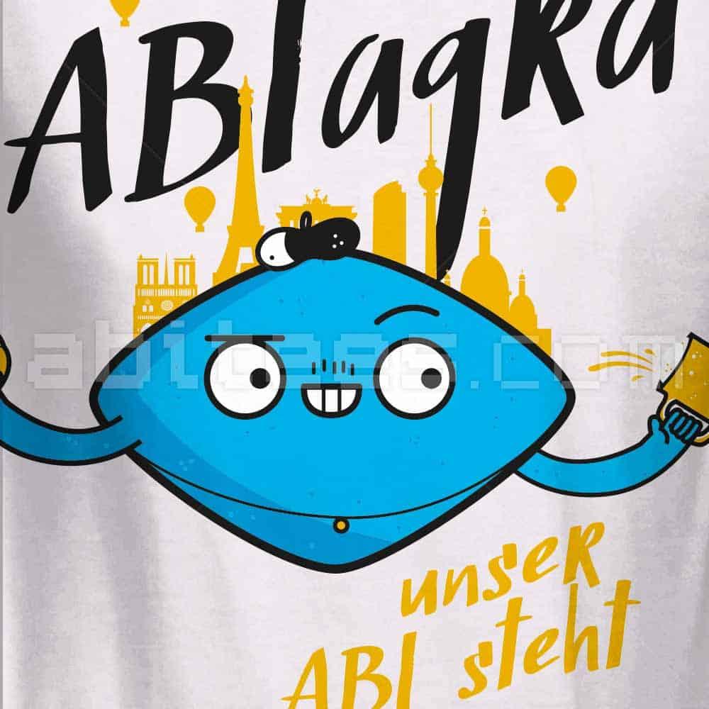 ABIagra