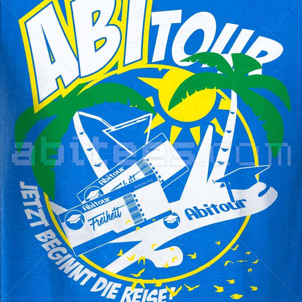 ABItour