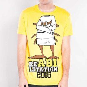 RehABIlation