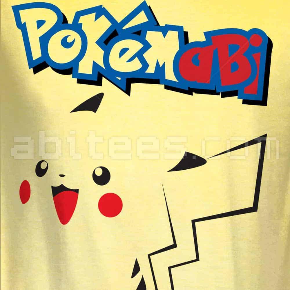 PokemABI