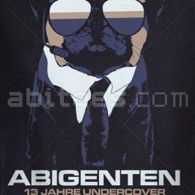 ABIgenten