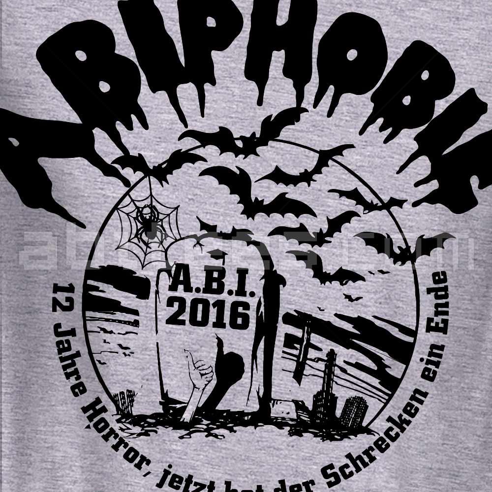 ABIPHOBIE
