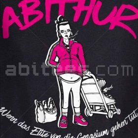 ABIthur