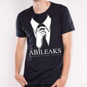 ABIleaks